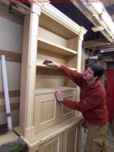 Cabinetry-Furniture-Cork-Tel-0862604787